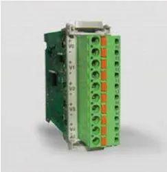 I/O Cards for Flexys Series PLC