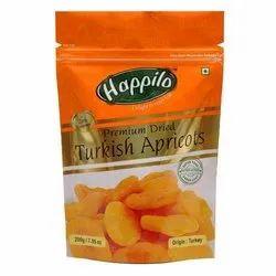 Happilo dry fruits