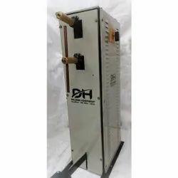 15 kVA Multi Spot Welding Machine