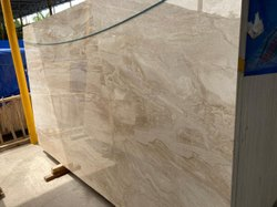Brescia beige marble