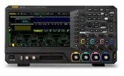 RIGOL MSO5102 100MHz Digital Oscilloscope
