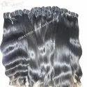 Temple Natural Wavy Virgin Unprocessed Hair