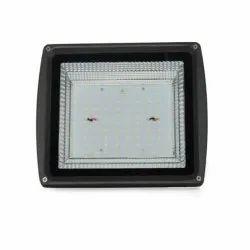 600W LED Flood Light Luminaries