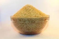 Organic Sugar (White & Sulphurless)