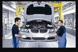 Regular & Major Car Repair