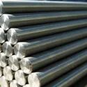 ASTM A182 Duplex Bars and Super Duplex Round Bars For Industrial
