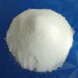 Alum- Non Ferric Non Ammonia Pure Alum