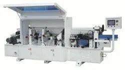 RI-528 A Full Automatic Edge Banding Machine