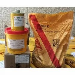 Water Proofing Chemicals and Systems