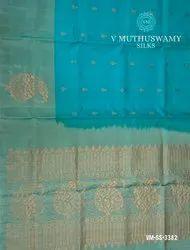 Soft Silk Sarees Coimbatore