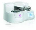 Horiba Pentra C400 Clinical Chemistry Analyzer