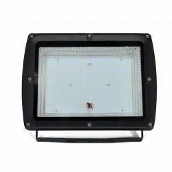 60W LED Flood Light Luminaries