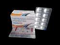 Avumac-ap Aceclofenac 100mg+paracetamol 325mg+50000 Armour Units Of Enzymatics Activity