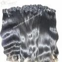 100% Virgin Indian Remy Temple Hair