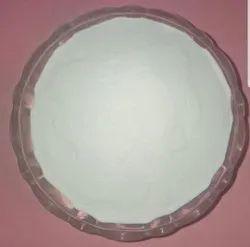 Precipitated Silica Synthetic Silica Powder