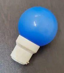 0.5 LED Night Bulb