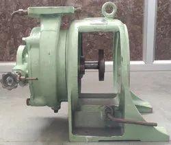 Taiko Tmv(tmc)-50mbt Fresh Water Pump