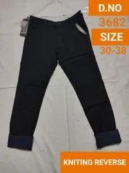 Pants D.No 3682 Mens Pant