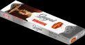 110g Gugal Incense Stick