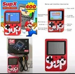 SUP Game Toy