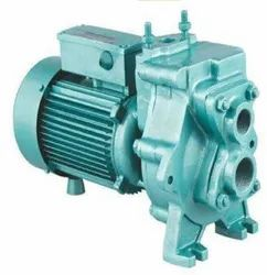 2 HP Open Well Submersible Pump service