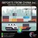 import products from china to india