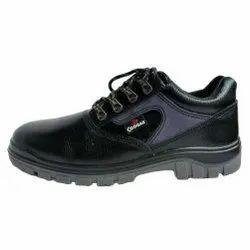 Coogar Mor DD Safety Shoes