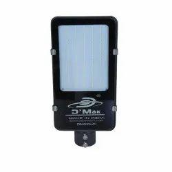 250W AC LED Street light