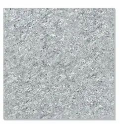 Ceramic Matte 12mm Double Charged Vitrified Floor Tile, Size: 2x2 Feet