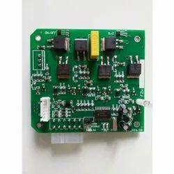 PCB Sanhe Sensor
