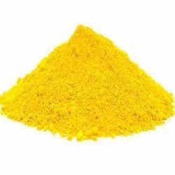 Acid Metanilic Yellow