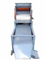 Shiv Shakti Three Automatic Magnetic Machine