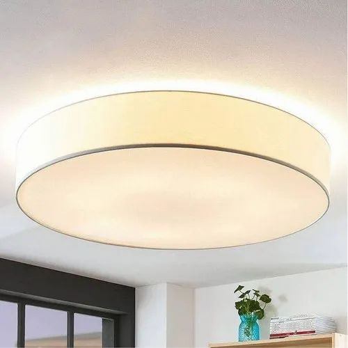 LED Surface Mounted Ceiling Light