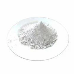 Zirconium Silicate Flour 325 Mesh Endeka Ceramic