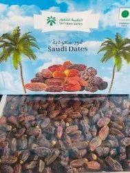 Mashrook Dates From Saudi