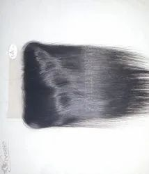 One Donor Human Lace Frontal Human Hair