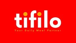 Indian Catering And Tiffin Service