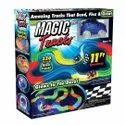 Magic Race Bend Flex And Glow Tracks