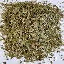 Gurmar Tbc -Tea Bag Cut