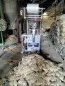 Rice Dal Spicers Groundnut Packing Machine