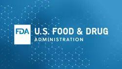 US FDA Registration In Gurgaon