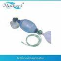 Artificial Respirator