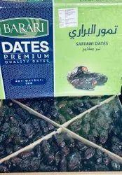 Dates Barari premium quality dates