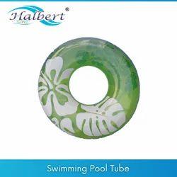 Swimming pool Tube