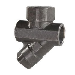 Forbes Marshall Thermodynamic Steam Trap