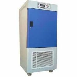 Digital Humidity Chamber