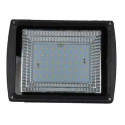 60W Eco LED Flood Light