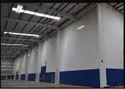 PWP   - Polyurethane Wall Primer