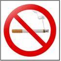 Stop Smoking Medicine