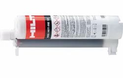 Hilti Injectable Adhesive Anchor RE10/RE500/HY200